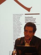 49-50 José Antonio Sánchez (foto)