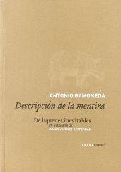 Gamoneda 2