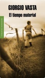 el-tiempo-material-ebook-9788439726470
