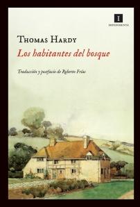 Cubierta Hardy
