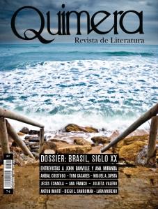 portada enero