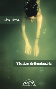 cubierta_TIZON_imprenta