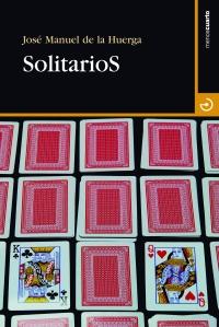 cub_Solitarios_MaquetaciÛn 1