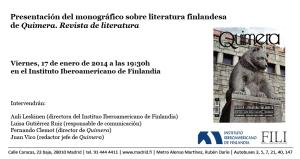 Presentación_IIF