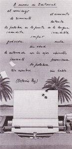 quimera-editorial-01