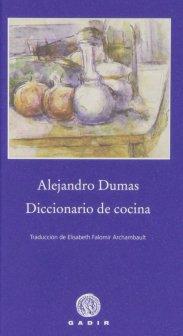8. Cubierta Dumas