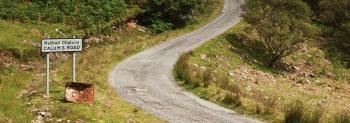 Calum's Road (1)