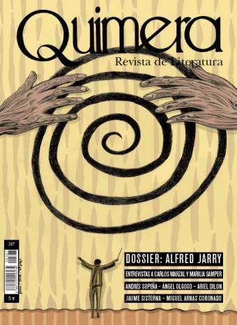 portada junio