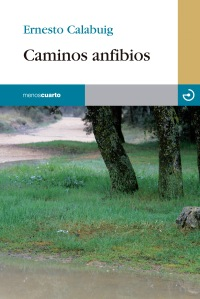 cub_CAMINOS ANFIBIOS_MaquetaciÛn 1
