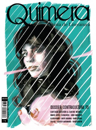 portada julio