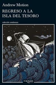 regreso-isla-tesoro