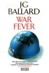 war_fever_paladin1991_250