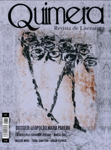 portada noviembre