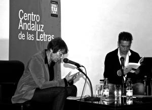 07 Presentación Almería 15-10-2014