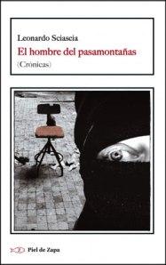 leonardo-sciascia-el-hombre-del-pasamontanas-cronicas