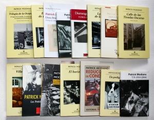 libros (color)