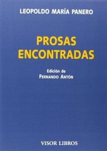 1. Panero