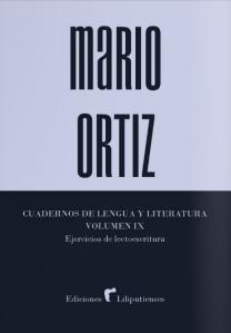 5. Ortiz