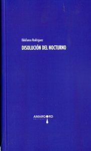 6. Rodríguez
