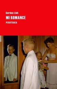 Mi romance_2