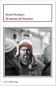 El secreto de Sócrates de Ricardo Rodríguez