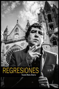 Regresiones de Vicente Muñoz Álvarez