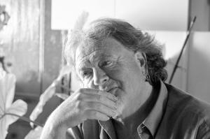 Entrevista a Pedro Luis Cano