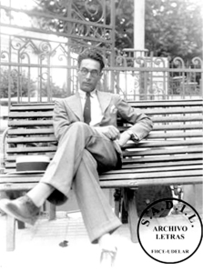 Bernat Padró. Alfredo Mario Ferreiro. Un futurista en Montevideo