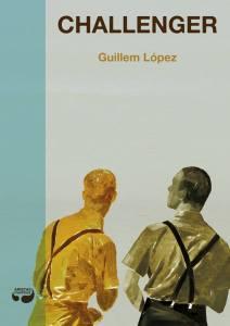 Challenger de Guillem López (Aristas Martínez, 2015)